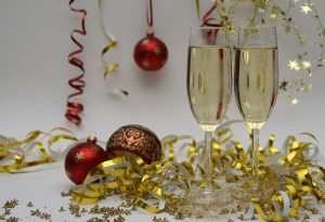 SSVP proost nieuwjaar