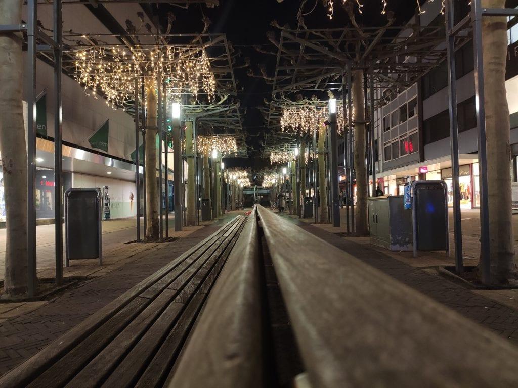 Promenade Heerlen - Stadsdichterheerlen.nl