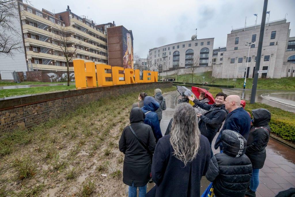 stadsdichterheerlen.nl - treurtrip