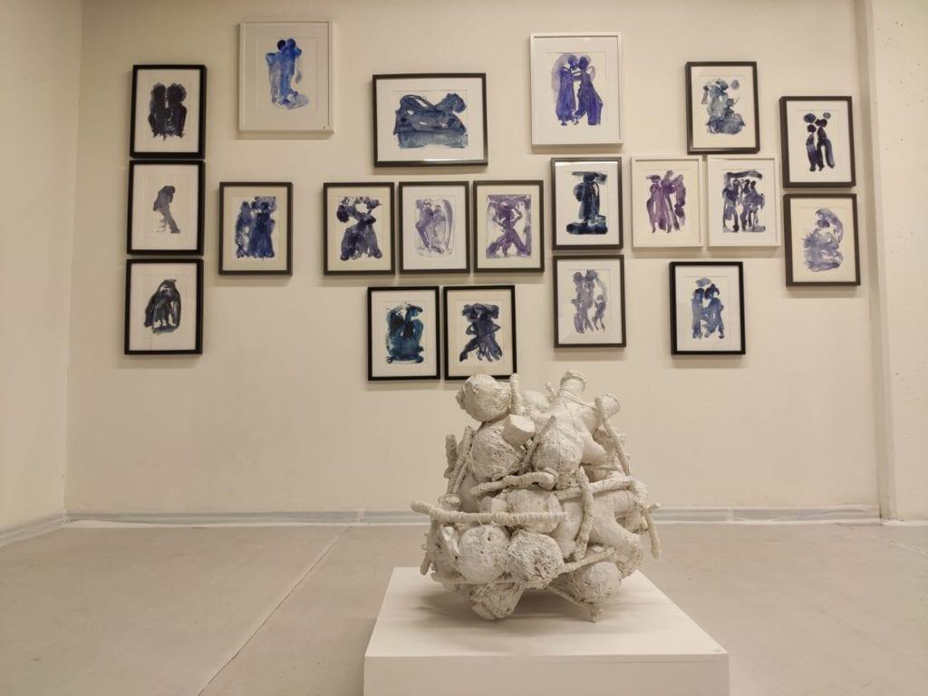 Stadsdichterheerlen.nl - Galerie van Dam