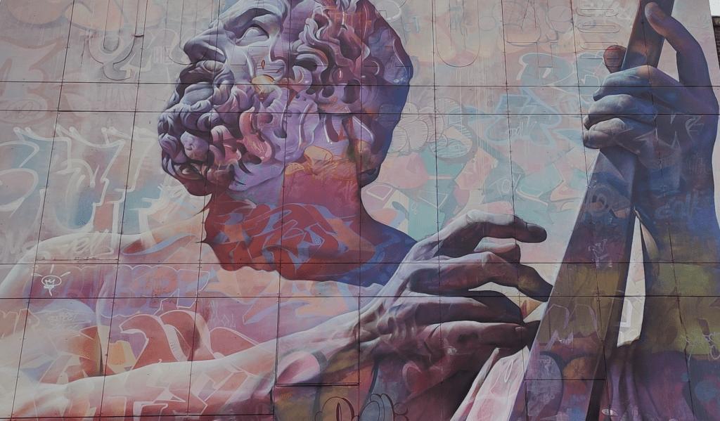 Stadsdichterheerlen.nl - Quatro-mural