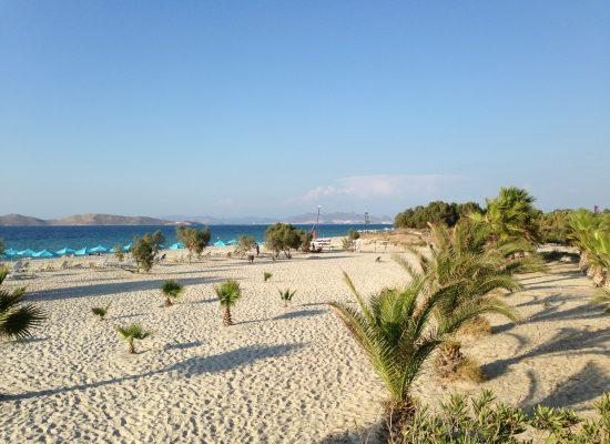 marmari beach Kos