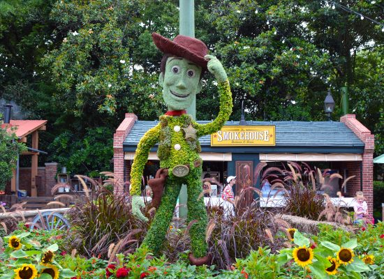 woody_epcot