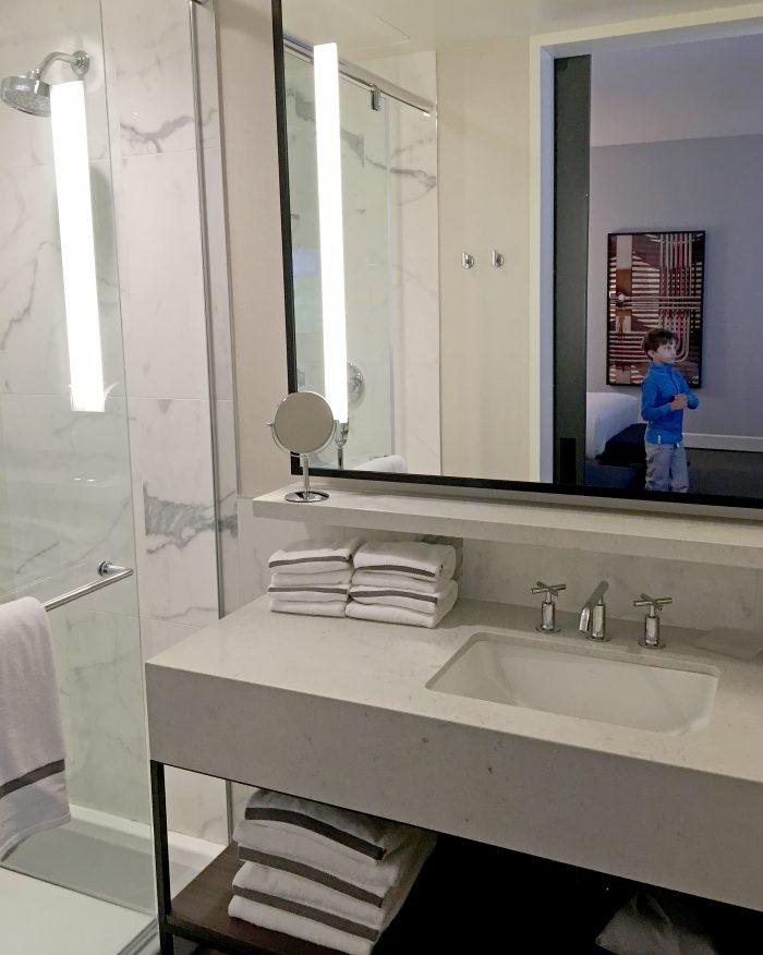 axiom hotell badrum