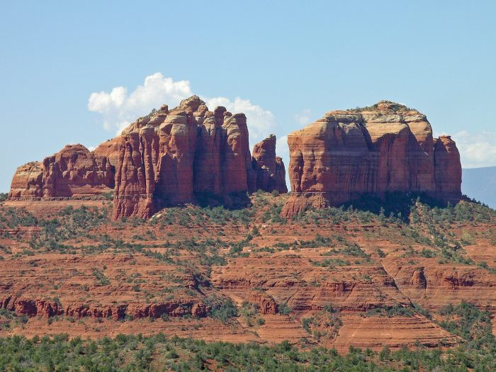 sedona arizona