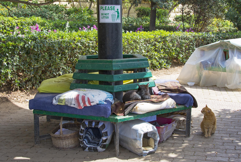 katter independence park sliema malta