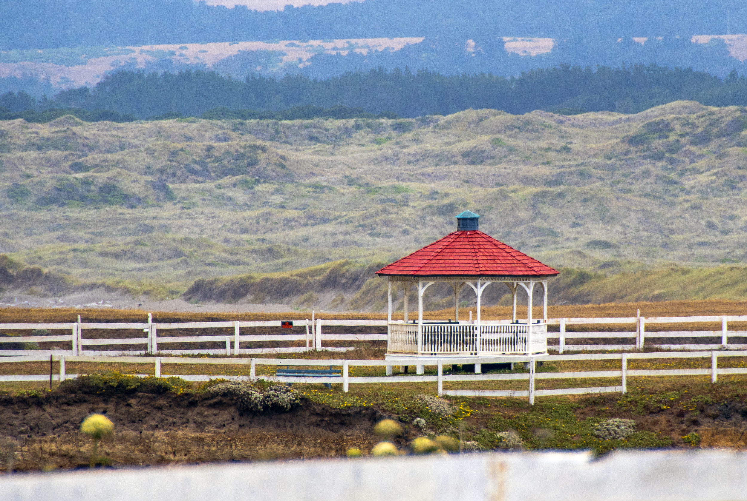 point arena gazebo
