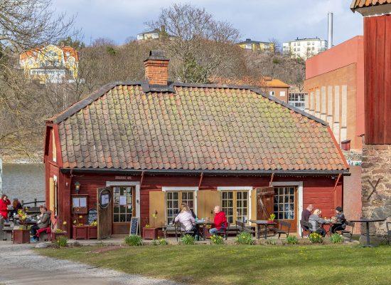 Svindersviks Brygghus