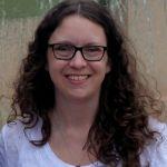 Ann-Louise Paulsson