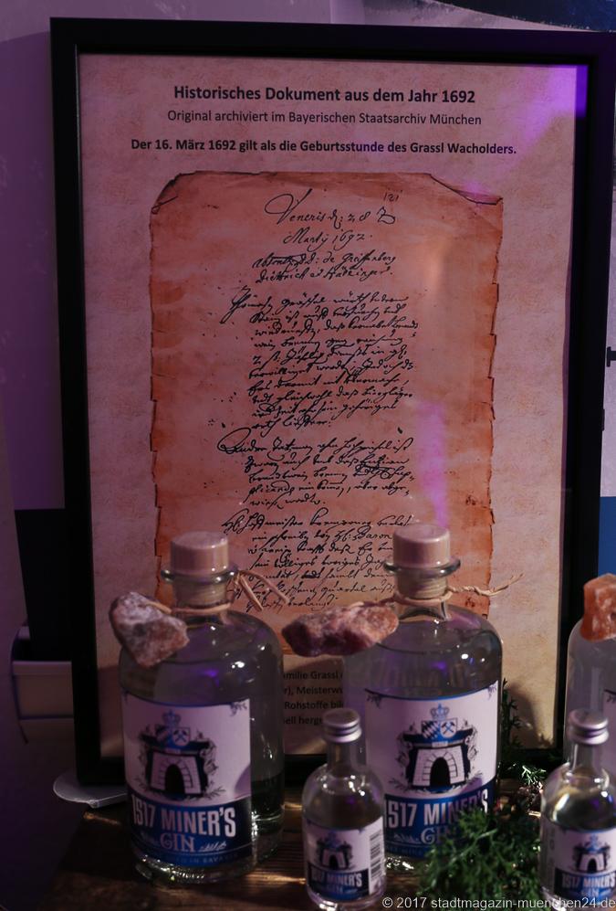 089 Spirits 2017