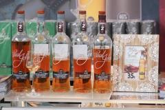 Finest Spirits im MVG-Museum in München  2019