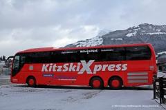 KitzSkiXpress