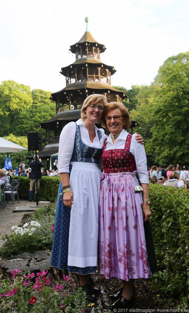 Kocherlball 2017