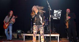 Claudia Cane Freiheiz Neuhauser Musiknacht
