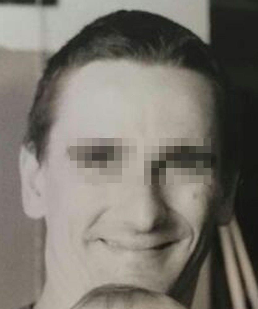 Mutmaßlicher Messermörder von München Giesing in Spanien verhaftet Quelle Foto Polizei München