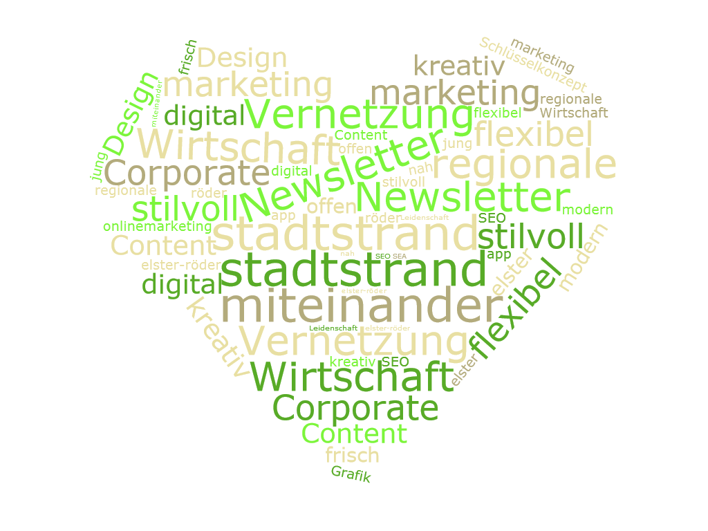 Online-Marketing Team für Sachsen und Brandenburg