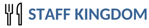 Staff-Kingdom Recruitment Agency