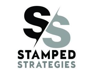 Stamped Strategies