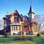 Erfgoed Vlaamse Gemeenschap ID 22885