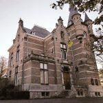 Villa Lust en Rust 3