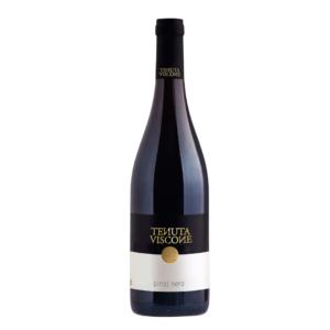 Tenuta Viscone Pinot Noir Friuli