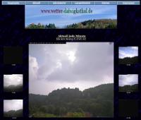 Webcam Dalwigksthal
