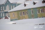 0311_SvalbardNatur_028.jpg