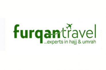Furqan Travel