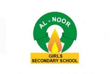 Alnoor Girls school