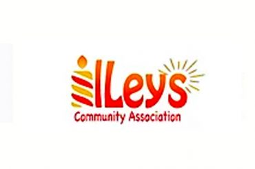 Ileys community