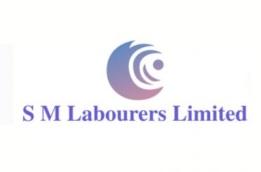 SM labourers Limited