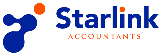 Starlink Accountants