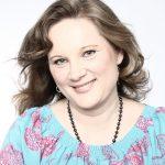 Nina Floreteng