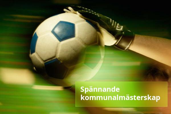 Fotboll Tonplatta