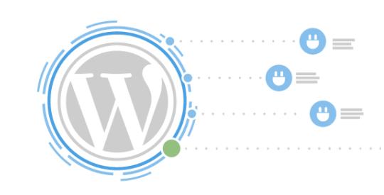 wordpress sicherheits plugins