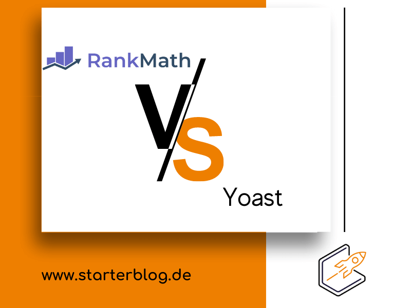 rankmath vs yoast vegleich