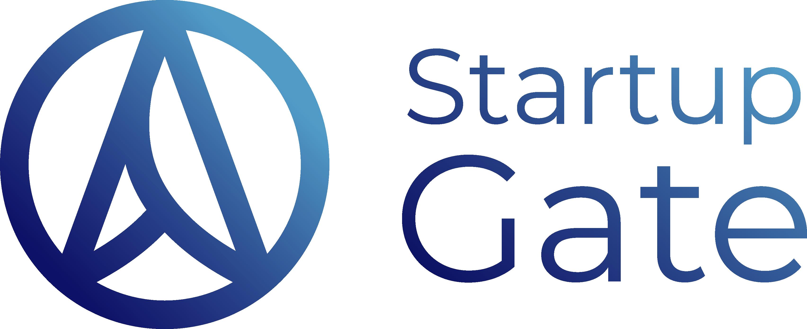 Startup Gate e.V. | Dein Startup Verein aus der Pfalz