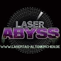 Gewinnspiel Lasertag Arena Altenkirchen