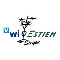 VWI ESTIEM Hochschulgruppe Siegen e. V.