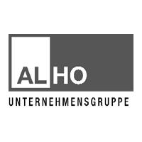ALHO Unternehmensgruppe (W&I-Tag)