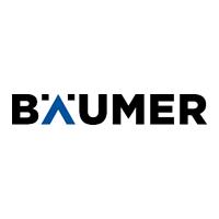 Albrecht Bäumer GmbH & Co. KG (W&I-Tag)