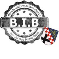 B.I.B der VG Bad Marienberg 2020