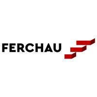 Ferchau GmbH (W&I-Tag)