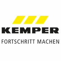 Gebr. Kemper GmbH & Co. KG (W&I-Tag)