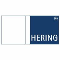 Hering Unternehmensgruppe (W&I-Tag)