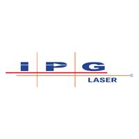 IPG Laser GmbH (W&I-Tag)