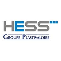 Karl Hess GmbH & Co. KG (W&I-Tag)