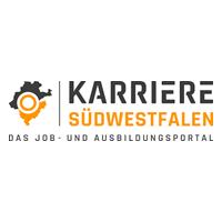 Karriere Südwestfalen (W&I-Tag)