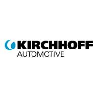 Kirchhoff Automotive Deutschland GmbH (W&I-Tag)