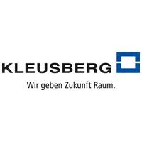 Kleusberg GmbH & Co. KG (W&I-Tag)